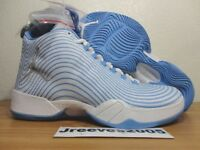 Unreleased Jordan Xx9 Unc Pe Sz 8 100% Authentic Sample Promo North Carolina