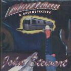 Airdream Believer A Retrospective 0016351801524 CD
