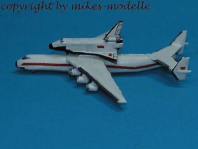 1 1250  mmR07 An-225 Mrija mit Buran 1.01 von mm
