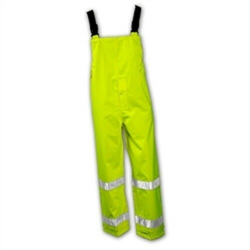 10126642S Size XL Tingley Vision Overall