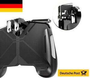 Pubg-Controleur-Portable-Manette-Smartphone-Joystick-l1r1-declencheur-pour-Android-iOS