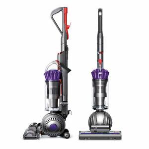 Dyson-Light-Ball-Animal-Iron-Purple-Refurbished