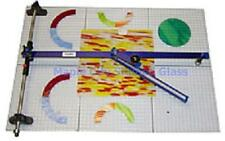 CUTTERS Stained Glass CUTTER'S MATE CIRCLE PRO 24 NEW