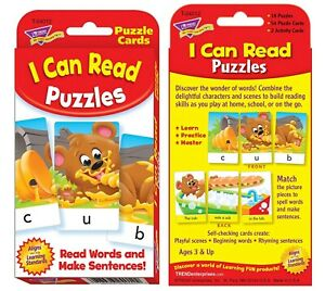 I-Can-Read-Puzzles-Early-Literacy-Spelling-Rhyming-Short-Sentences-ESL