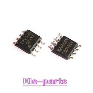 10pcs EPCS4SI8N EPCS4N SOP-8