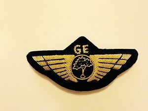 insigne-aviation-GE-Airline-Pilot-Wings-aviator-airline-compagny-111
