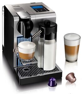 Nespressomaschine-DeLonghi-EN750-MB-LATTISSIMA-PRO-Alu-geburstet