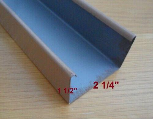QTY 1 HEAVY DUTY Low Profile Wand Tilter Horizontal Blinds Wand Tilt Hex Gear