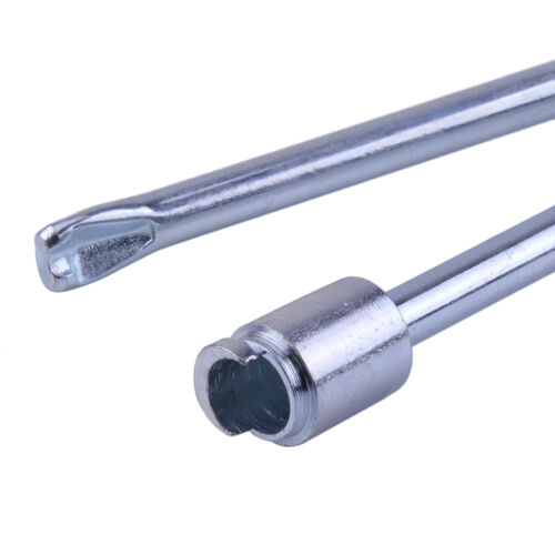 """12/"""" Car Installer Removal Tool Drum Brake Spring Plier Garage Workshop Tools"""