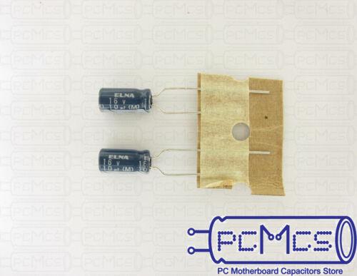ad 8397 Adrz Nuevo Versión mejorada de ES9038Q2M decodificador Board I2S entrada OPA1612