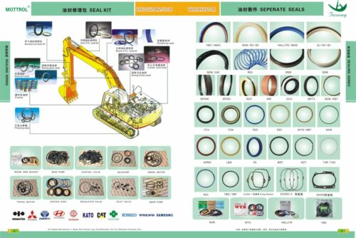 163-4143 1634143 TRACK ROLLER FITS FOR Caterpillar E320 E200B E320L E320N E320B