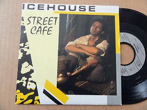 DISQUE-45T-DE-ICEHOUSE-034-STREET-CAFE-034