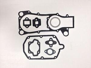 Engine-Gasket-for-a-Garelli-49-Noim-Bimat-2-stroke-NEW-946