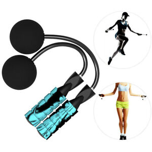 Gym-Training-Weighted-Cordless-Skipping-Ropeless-Adjustable-Jump-Rope
