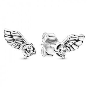 Sparkling-Angel-Wing-PANDORA-Ohrrstecker-925er-Sterlingsilber-298501C01