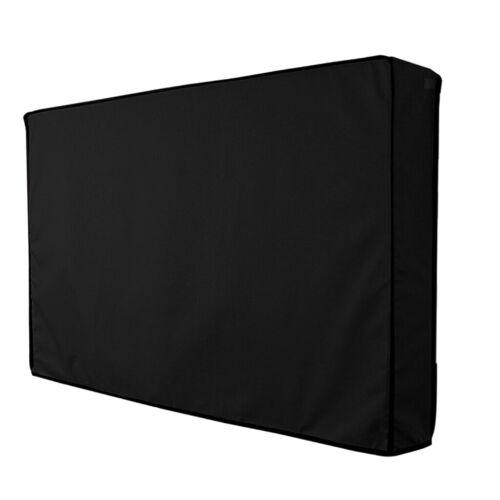 Universal TV Fernseher Abdeckung Displayschutzfolie für 50 /'/' 52 /'/' LCD