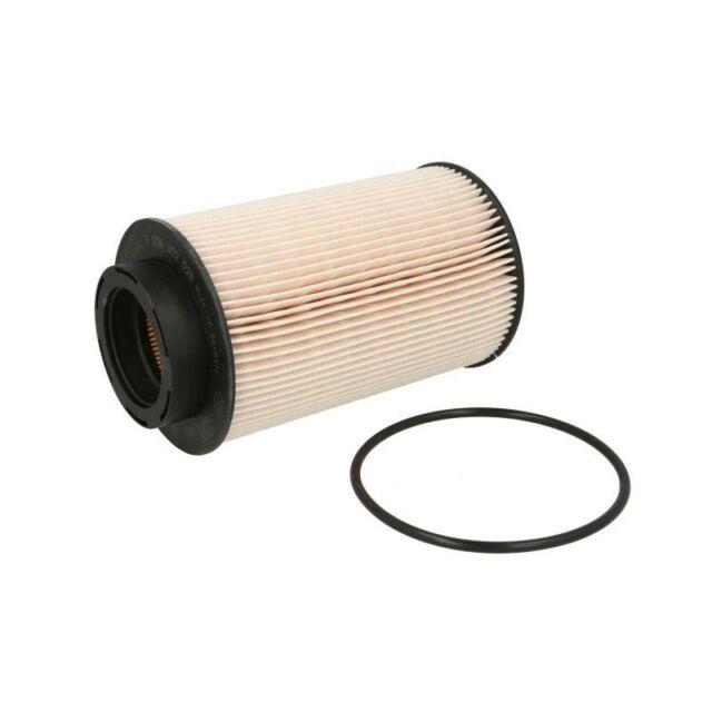 Kraftstofffilter BOSCH F 026 402 028