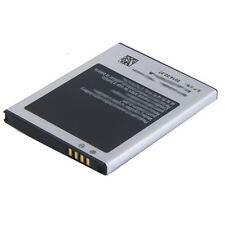 3.7V 1650mAh Li-Ion Replacement Backup Battery For Samsung Galaxy S2 I9100