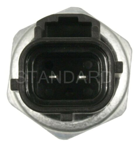 Cruise Control Release Switch Standard CCR-5