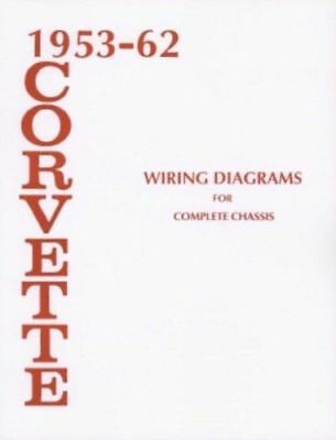 1958 pontiac chieftain wiring diagram 1955 to 1962 corvette wiring diagram 1955 1956 1957 1958 1959 1960  1955 1956 1957 1958 1959 1960