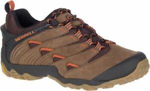 Chaussures Baskets 7 Pour Randonnée Marche De J82985 Merrell Hommes Chameleon 0q6Up