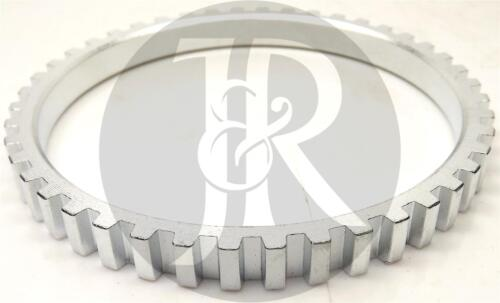 ABS RING-RELUCTOR RING-DRIVESHAFT ABS RING 1998 /> ONWARDS SUZUKI WAGON R