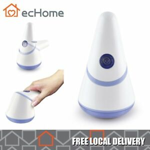 ecHome-Rechargeable-Lint-Remover-Portable-Fabric-Shaver-Sweater-Fluff-Bobbles