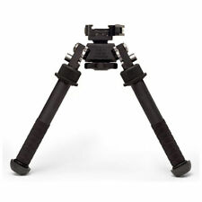 Atlas Accu-Shot BT10-LW17 Bipod