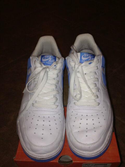 bdf4783c4a0e Used Nike Sneakers Ebay Size 9.5 Men