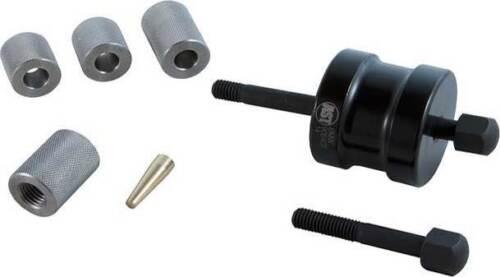 BMW 9054 Fuel Injector /& Seal Tool Kit ASSENMACHER TOOLS AST BMW9054 NEW