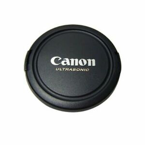 67-mm-Snap-On-Front-Lens-Cap-Cover-Center-Pinch-for-Canon-EOS-Camera