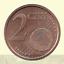 Indexbild 4 - 1 , 2 , 5 , 10 , 20 , 50 euro cent oder 1 , 2 Euro Kursmünze 1999 - 2021 Kms NEU