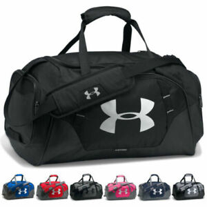 Under-Armour-Bags-Undeniable-3-0-Duffle-Bag-1300214-All-Colors
