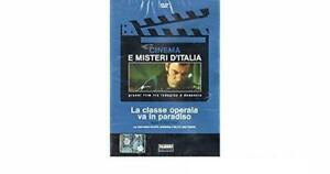 La-Classe-Operaia-Va-In-Paradiso-Film-Dvd-Editoriale