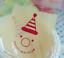 100pcs-Merry-Christmas-Candy-Gift-Bags-Xmas-Cellophane-Santa-Cello-Cookies-SL thumbnail 29