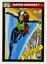 thumbnail 42 - 1990 Impel Marvel Universe Series 1 Singles - pick from list