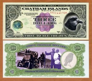 Chatham-Islands-3-1999-Polymer-Tyvek-UNC