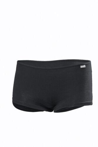 Hanes Stretch Baumwolle Damen Mädchen Damen Jungen Shorts