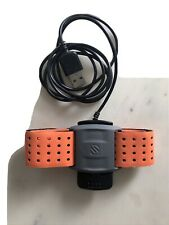 Orange Theory Heart Rate Monitor Mio Link Charger ONLY OTBeat