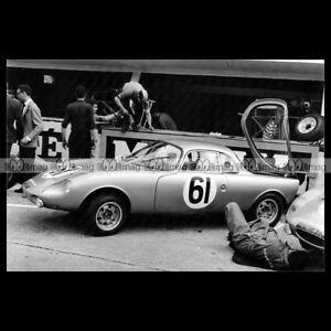 pha-019440-Photo-RENE-BONNET-DJET-VIDILLES-VINATIER-24-HEURES-DU-MANS-1962-Car