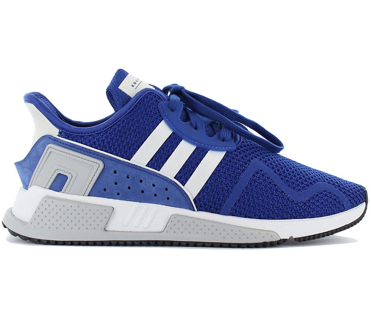 Adidas Equipment Cushion ADV Herren Turnschuhe Schuhe Bask Bask Bask Support EQT CQ2380 NEU 1cbcae