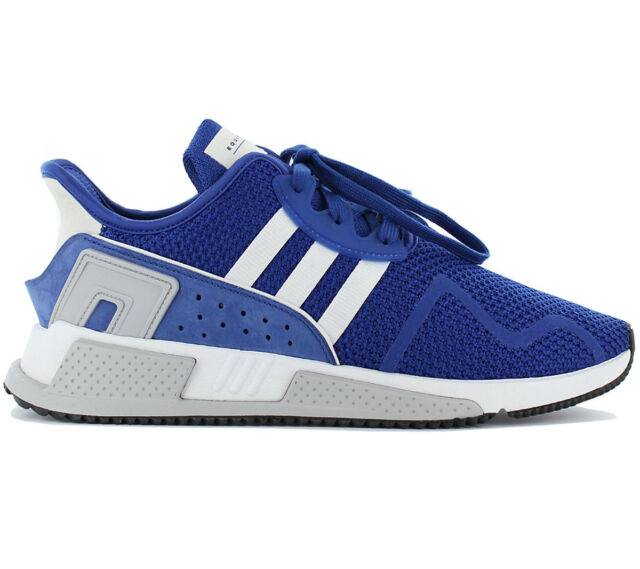 outlet store 22d4e cf443 Adidas Equipment Cushion Adv Men's Sneaker Shoes Bask Support Eqt CQ2380 New
