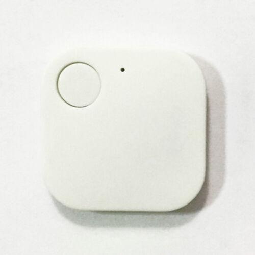 5 Type Smart Wireless Bluetooth Anti Lost Tracker Alarm Key Finder Locator 1Pcs