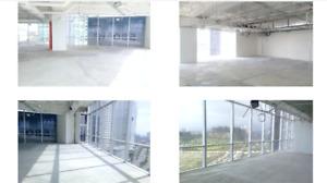Renta De Oficinas En Corporativo Century Plaza (m2o1627)