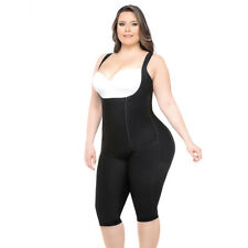 4052be5e1 item 2 Womens Full Body Shaper Bodysuit Firm Control Shapewear Trainer  Corset Plus Size -Womens Full Body Shaper Bodysuit Firm Control Shapewear  Trainer ...