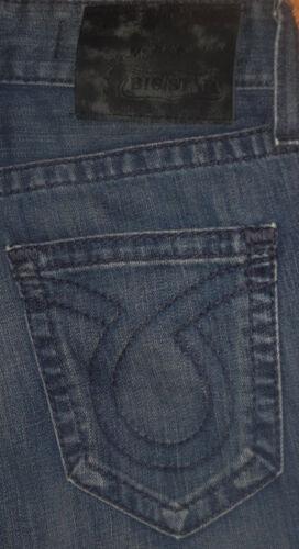 33l Union Blu 30 Eastman Jeans 34 Big Star Pioneer Taglie Nuovo Voyager Uomo PqUCwqxf