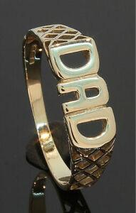 9-Carat-Yellow-Gold-DAD-Ring-Size-U-9CT-80-19-623