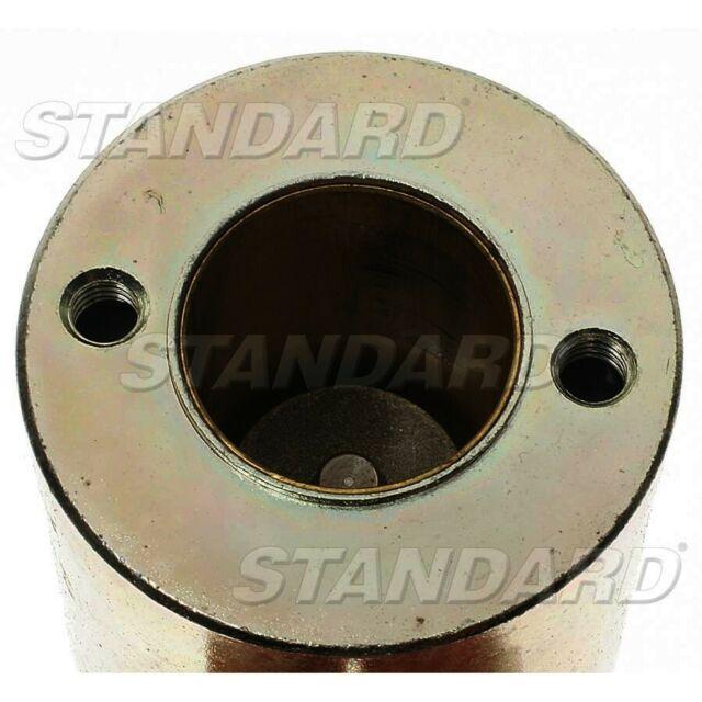 Starter Solenoid Standard SS-704 Fits 92-94 Acura Vigor