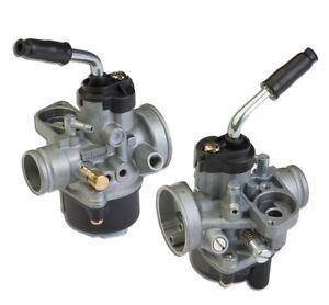 9-1012-0-Carburatore-PHVA-Aprilia-SR-50-R-Factory-Carb-Mot-Piaggio-04-14
