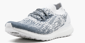 Adidas Ultra Boost M Uncaged Oreo size